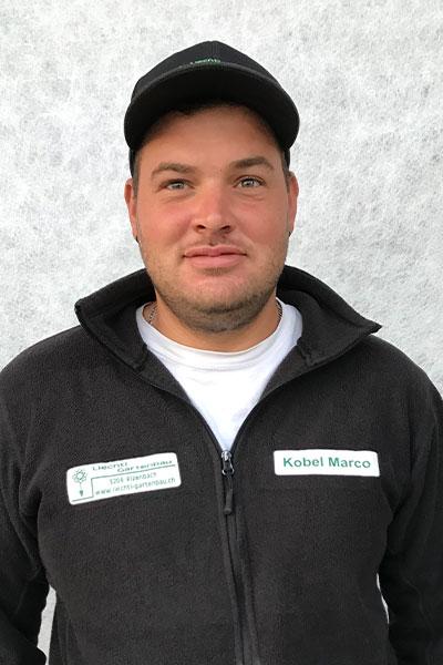 Kobel Marco